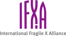 IFXA - International Fragile X Alliance